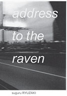 address to the raven